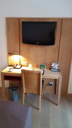 Hotel am Badersee-billede