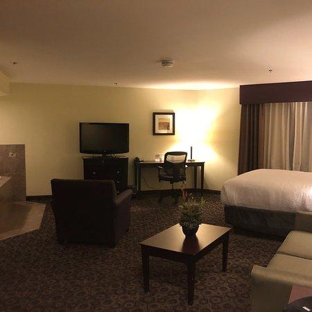 La Quinta Inn & Suites Las Vegas Airport South: photo3.jpg