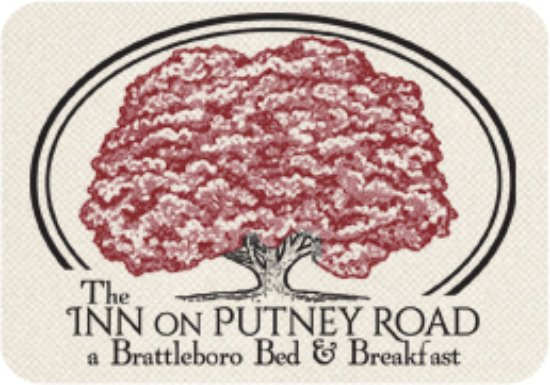 Inn on Putney Road Bed and Breakfast Photo