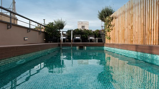 Hotel duquesa de cardona 108 1 2 0 updated 2018 - Hotel duques de cardona ...