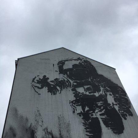 Alternative Berlin Tours: photo1.jpg