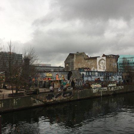 Alternative Berlin Tours: photo2.jpg