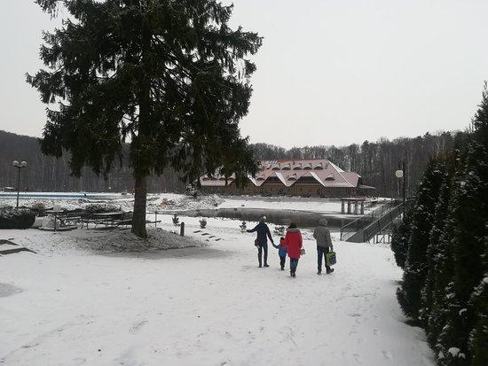 Jarnoltowek, Polonia: IMG_20180123_092828_large.jpg
