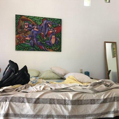 莫扎特伊馬康多別墅張圖片