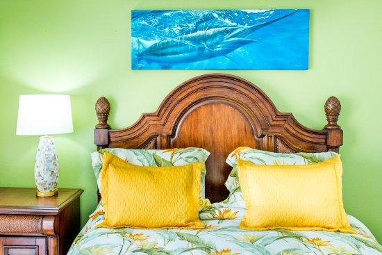 巴哈馬海灘俱樂部渡假村照片