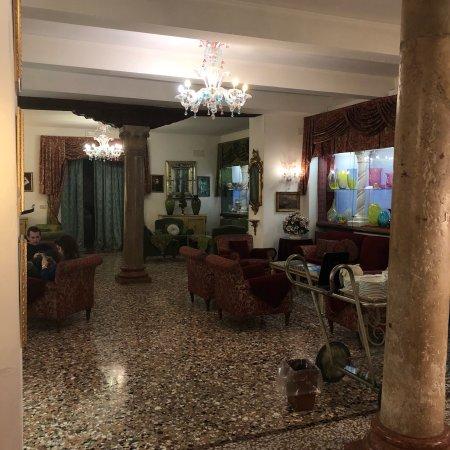 Hotel Giorgione: photo3.jpg
