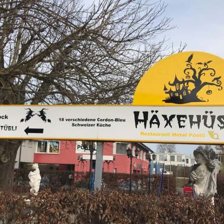 Restaurant Häxehüsli: photo1.jpg