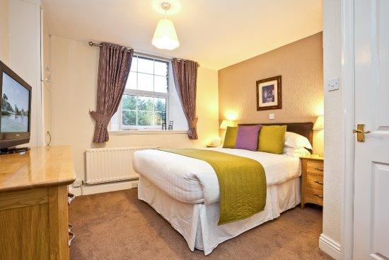 Ings, UK: Room 2