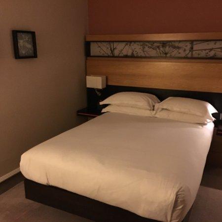 Hilton Dublin: photo7.jpg