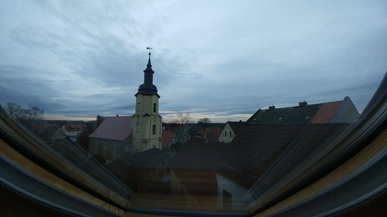 Elsteraue, Germany: 20180125_080409_large.jpg