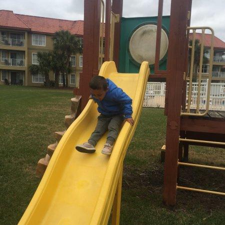 Parc Corniche Condominium Resort Hotel: photo1.jpg