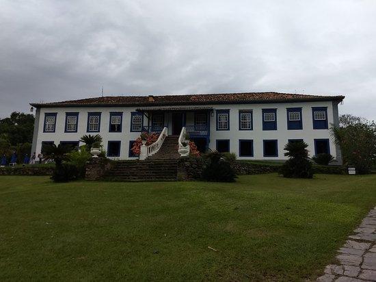 Hotel Fazenda Boa Vista: IMG_20180113_092310910_large.jpg