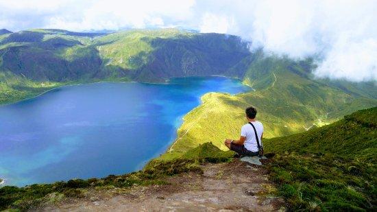 Minuvida Azores Experiences