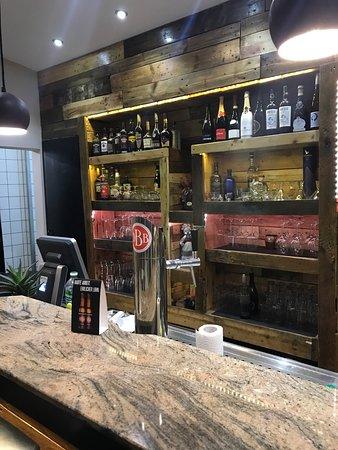 Taverna.ru, Dortmund - Restaurant Bewertungen & Fotos - TripAdvisor