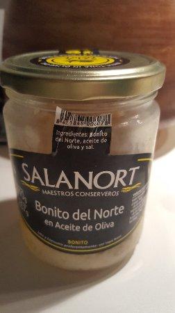 Salanort