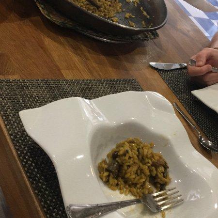 imagen Don Manuel Restaurante en Hellín