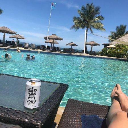 Wyndham Resort Denarau Island: photo0.jpg
