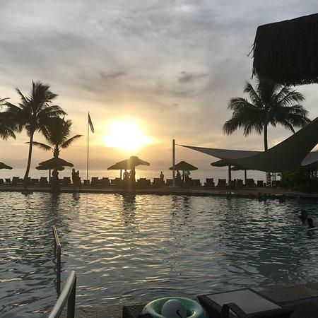 Wyndham Resort Denarau Island: photo2.jpg