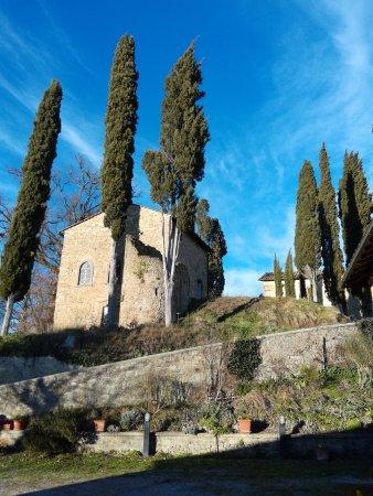 Vicchio, Italy: Foto4