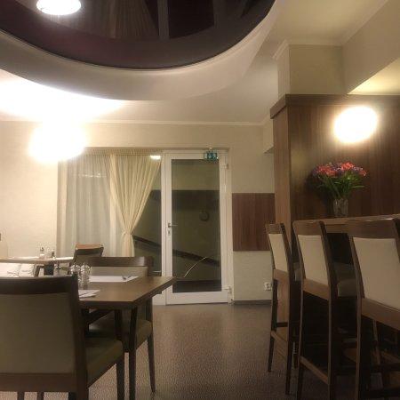 Penzion UNO : photo3.jpg