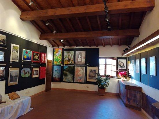 Vicchio, Italy: Foto6