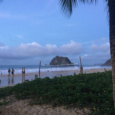Conceicao Beach: photo1.jpg
