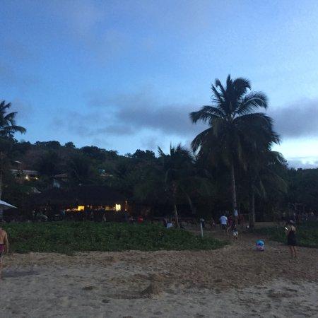 Conceicao Beach: photo3.jpg