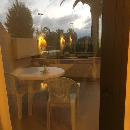 Hotel Grand Teguise Playa: photo3.jpg