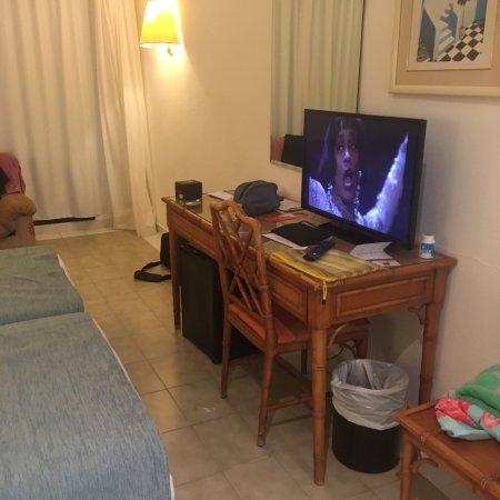 Hotel Grand Teguise Playa: photo4.jpg