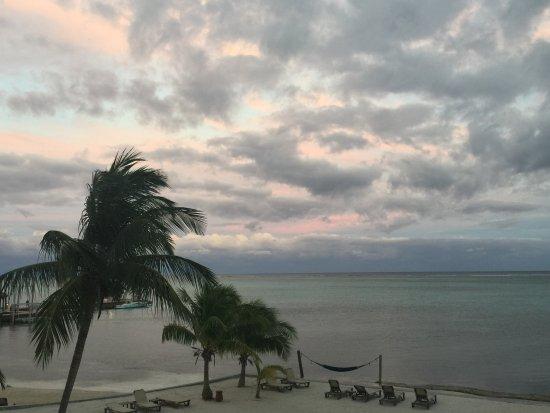 Grand Caribe Belize Resort and Condominiums Aufnahme