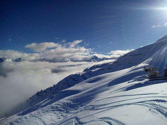 Alpes austríacos, Austria: IMG_20180123_103530_large.jpg