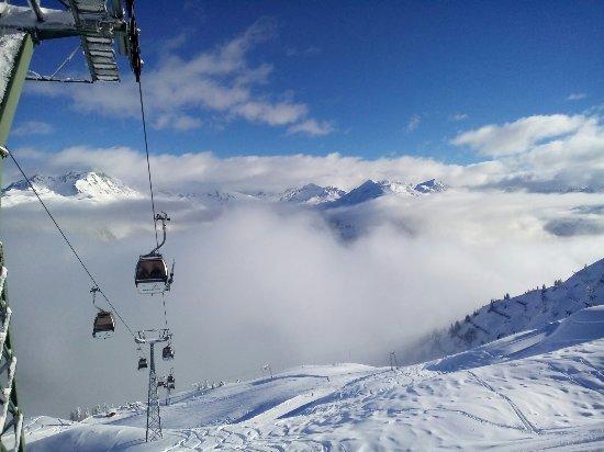Austrian Alps, Áustria: IMG_20180123_103604_large.jpg