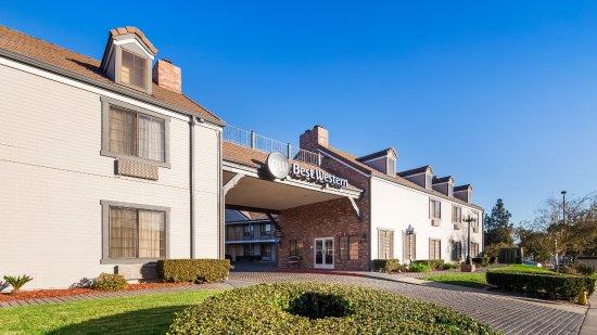 Best Western Hotel Temecula