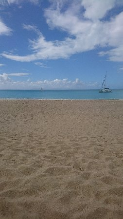 Jacqui O's BeachHouse: DSC_0292_large.jpg
