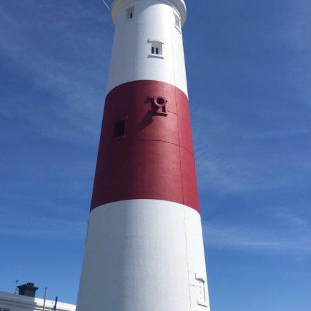 Foto de Premier Inn Weymouth Seafront hotel