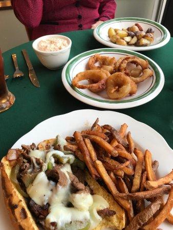 Food Places In Sebring Fl