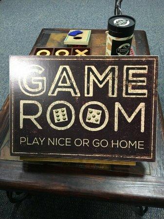 Escape The Room Torrington Ct