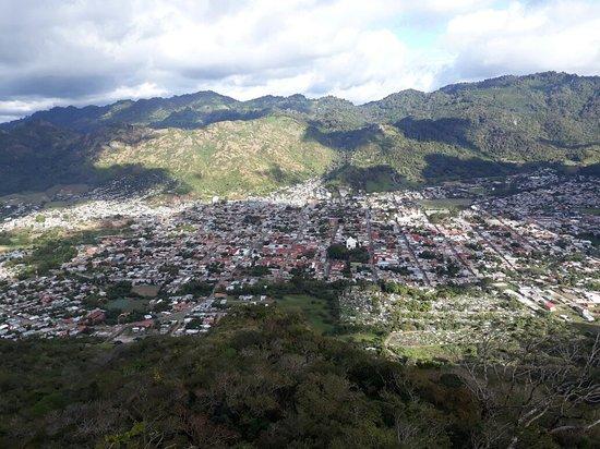 Cerro De La Cruz: 20180125_153616_large.jpg