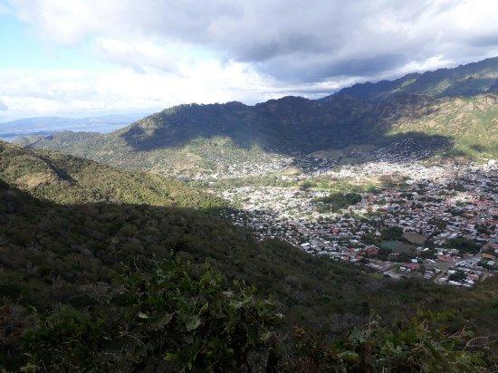 Cerro De La Cruz: 20180125_153625_large.jpg