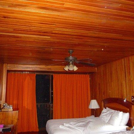 Hotel Belmar: photo0.jpg