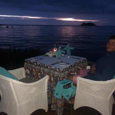 Tropica Island Resort Fiji Tripadvisor