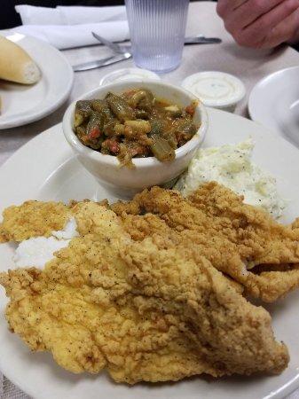 Mother's Restaurant : 20180125_170230_large.jpg