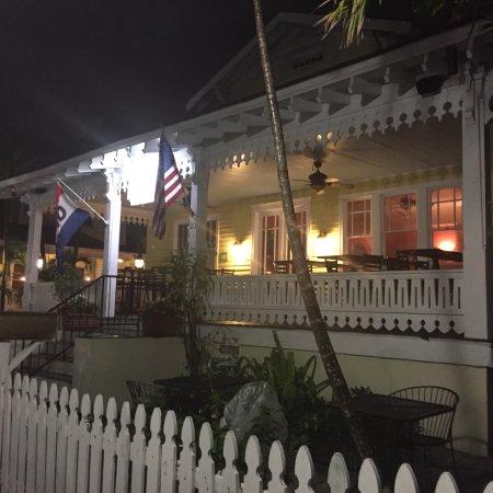 Palm Beach Hibiscus: photo0.jpg