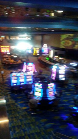 waterview casino & hotel 3990 washington st vicksburg ms 39180