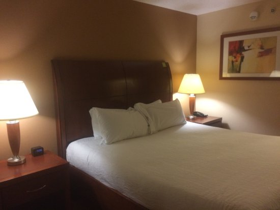 HILTON GARDEN INN AIKEN $94 ($̶9̶9̶)   Updated 2018 Prices U0026 Hotel Reviews    SC   TripAdvisor Nice Design