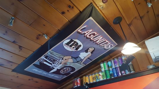 Pub 32: Wall Art