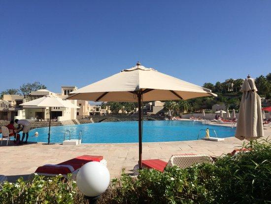 Delightful Beach Hotel