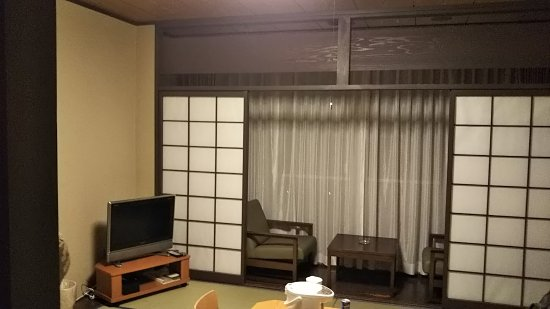 Miyawaka, Japan: DSC_0439_large.jpg