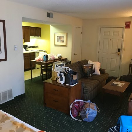 photo2 jpg picture of residences at daniel webster merrimack rh tripadvisor com residences at daniel webster nh residences at daniel webster reviews