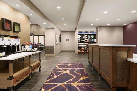 Cheap Hotel Rooms Renton Wa